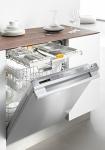 ApplianceQuest-dishwasher-2