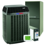 Energy Star Air Conditioner